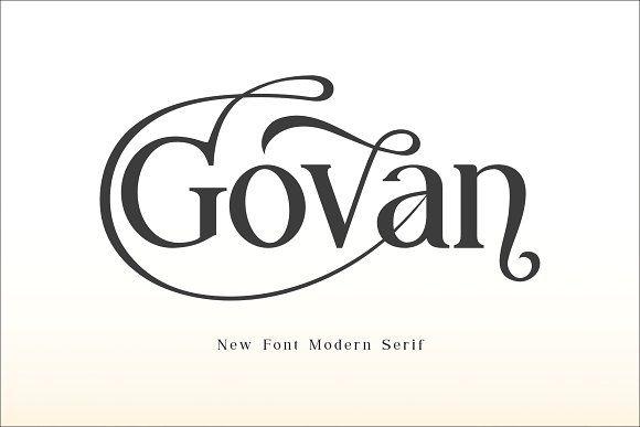 Syailendra Modern Serif With Tail Modern Serif Fonts Elegant Font Vintage Fonts