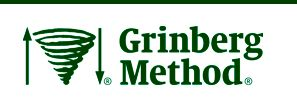 Grinberg Method