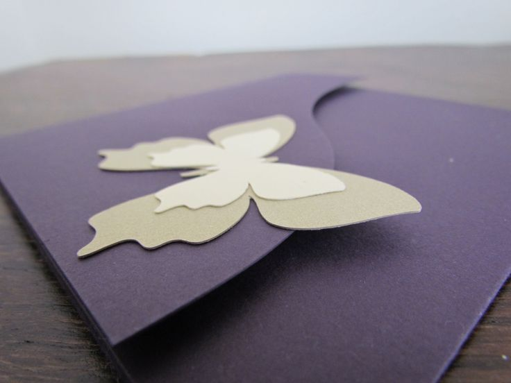 Butterfly Wedding invitation by HummingbirdDS on Etsy https://www.etsy.com/listing/203067475/butterfly-wedding-invitation