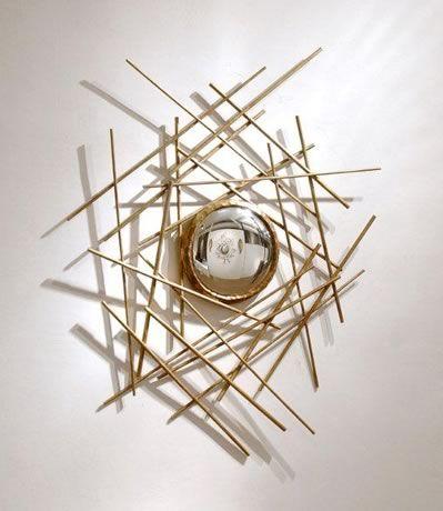 17 best images about herv van der straeten on pinterest. Black Bedroom Furniture Sets. Home Design Ideas