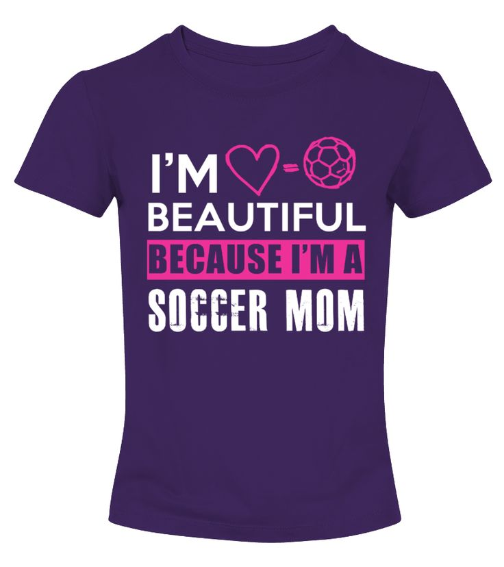 SOCCER MOM SHIRTS MOTHERS DAY 2017  #soccer #soccermom #mom #shirt #tshirt #tee #gift #perfectgift #birthday #Christmas #motherday