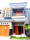 Rumah Dijual Di Tamansiswa Jogja, Rumah Dijual Di Jogja Kota #rumah #dijual 750jt http://www.urbanindo.com/p/BZRLAQ lewat @urban_indo