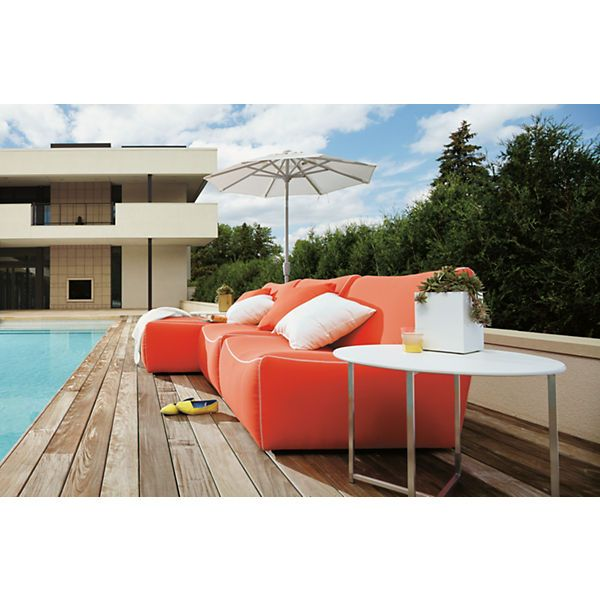 141 Best Modern Outdoor Furniture Images On Pinterest | Outdoor Furniture,  Modern Outdoor Furniture And Balcony Furniture