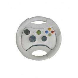 Volant pour Xbox 360