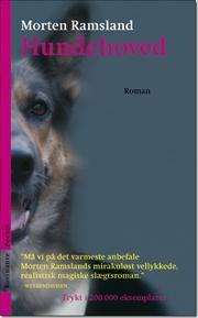 Hundehoved af Morten Ramsland, ISBN 9788763806053