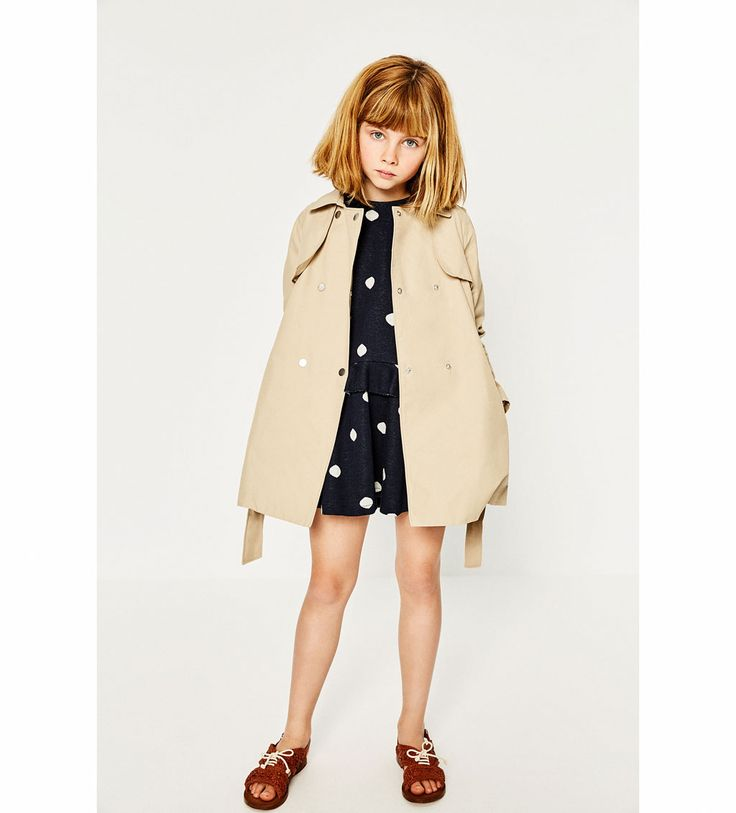 455 best images about dise o infantil made in spain on - Zara kids online espana ...