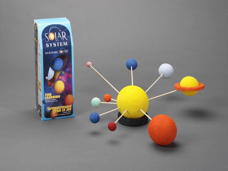 make my own solar system - photo #23