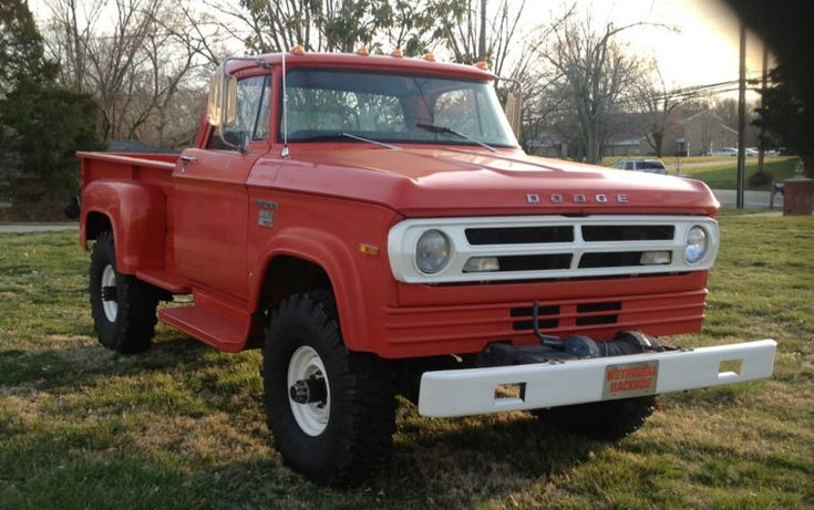 C D A D E E B B D Dodge Trucks Pickup Trucks on Best Jeep Images On Pinterest In Truck Pickup Y