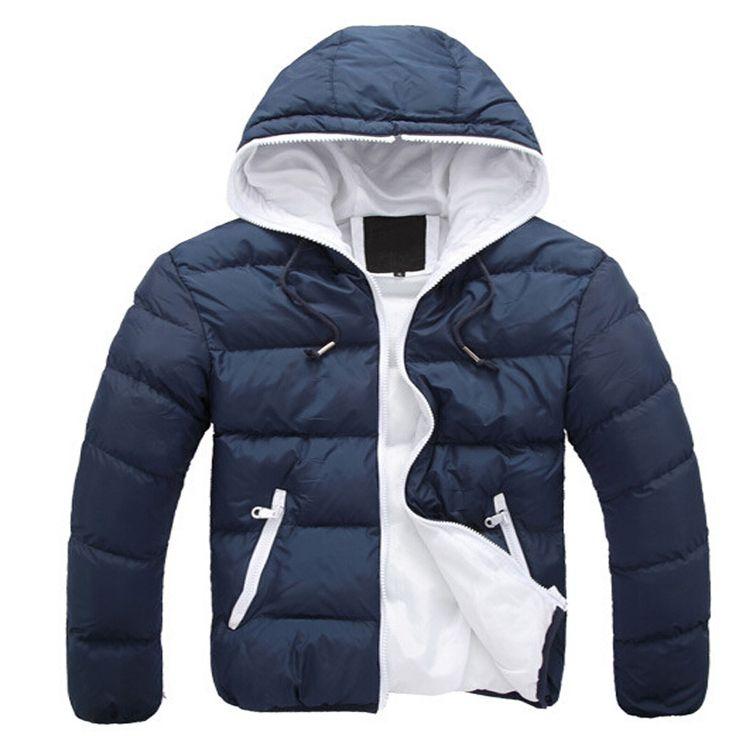 12 best Мужские куртки и пальто images on Pinterest   China china ...