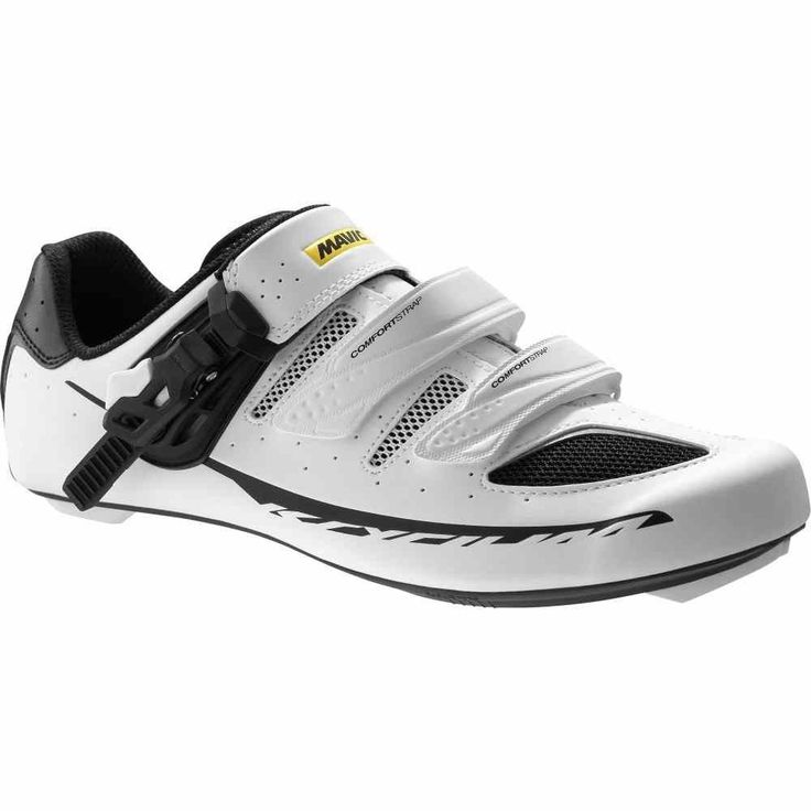 MAVIC Ksyrium Elite II, Maxi Fit, Road Shoes, 2016-UK 9 (EU 43)  #CyclingBargains #DealFinder #Bike #BikeBargains #Fitness Visit our web site to find the best Cycling Bargains from over 450,000 searchable products from all the top Stores, we are also on Facebook, Twitter & have an App on the Google Android, Apple & Amazon.