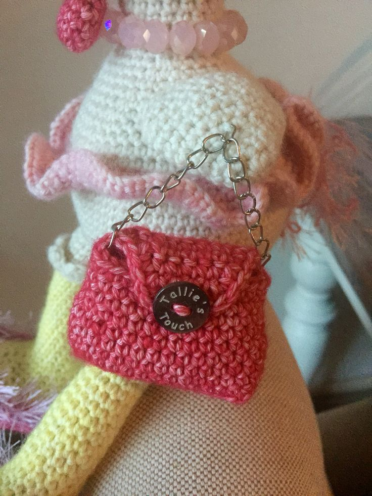 Laid Back Cat Amigurumi : 58 best ideas about Tallies Touch on Pinterest Cats ...