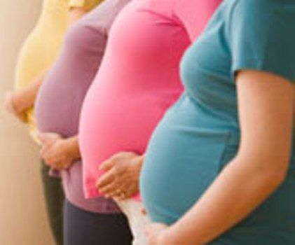 Iodine Capsules could help out mums, babies and the economy