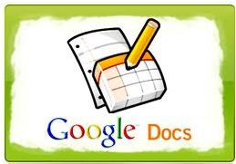 Tips Every Teacher Should Know About Google Docs in Education (Great, EASY