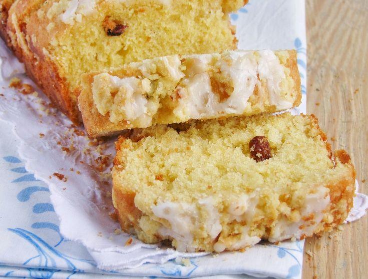 Ciasto drożdżowe bez wyrabiania…