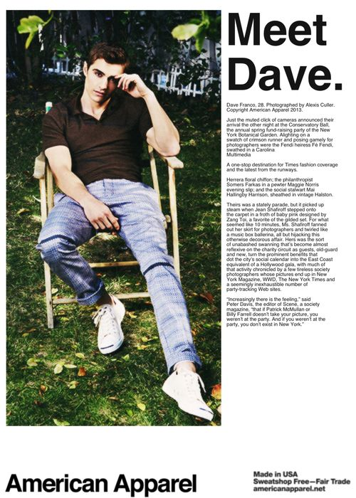 37 best dave franco images on pinterest celebs famous people and meet dave m4hsunfo