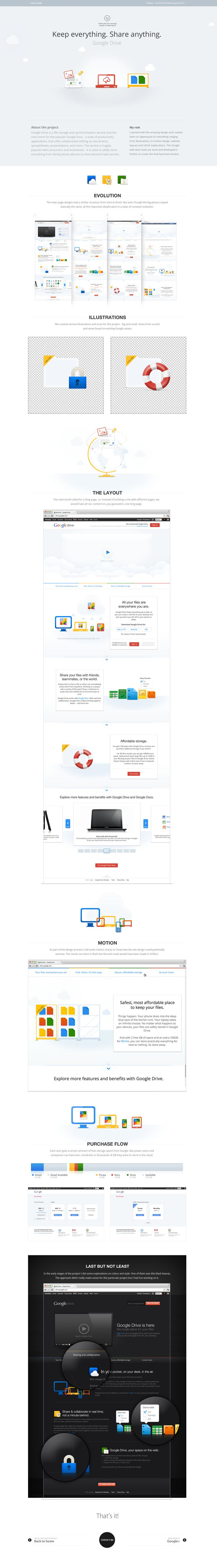 case study on google See doubleclick in action with these digital marketing case studies from doubleclick advertisers and publishers.