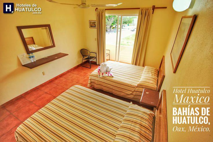 HOTEL HUATULCO MAXICO Bahías de Huatulco, Oaxaca, México. #HotelHuatulcoMaxico #Huatulco #Oaxaca #Hoteles #Viajes #Mexico #Viveoaxaca #Vivemexico #Oaxacaturismocd #Viajar #Viaje #Turismo #Travel #Traveling #Vacaciones #Vacation #Turista #Viajeros #ViajemosTodosPorMéxico #Travelers #Tourism #Oaxtravel #TravelBlogger #TouristDestination #TravelDestination #HotelAccommodation #Traveller #Turist #Wanderlust #Travelgram #ilovetravel #Voyage