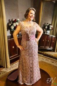 Cinderela Noivas investe em colecao de vestidos para maes de noivas (2)