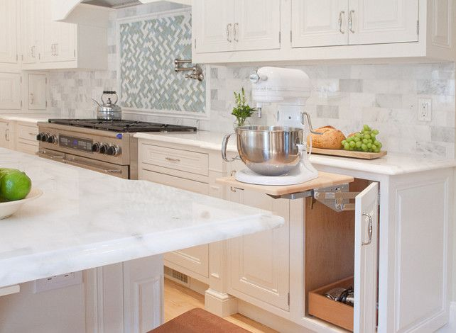 17 Best images about KITCHEN on Pinterest   Countertops, Kitchen ...