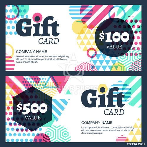 60 best Voucher images on Pinterest Gift cards, Gift vouchers and - copy custom gift certificates with stub
