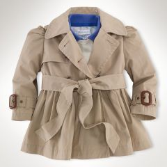 1000  ideas about Baby Girl Jackets on Pinterest | Girls coats