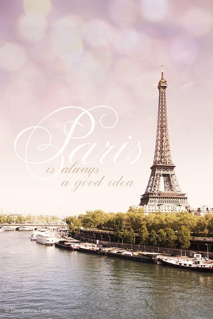 ⚜My Parisian Life⚜