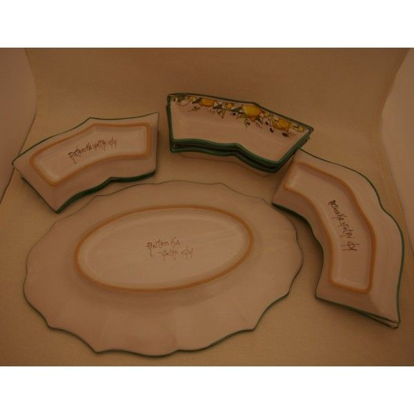 home u0026gt in the kitchen antipasto lazy susan set cakepinscom glass lazy susans pinterest cake layers layering and cake