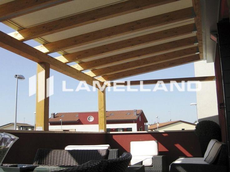 Perfektné poradenstvo http://www.lamelland.sk/poradenstvo/ako-zatienit-terasu
