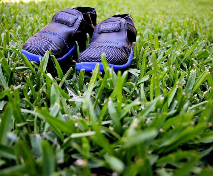 Bobux Xplorer Kids Shoes Boys On Trend Blog