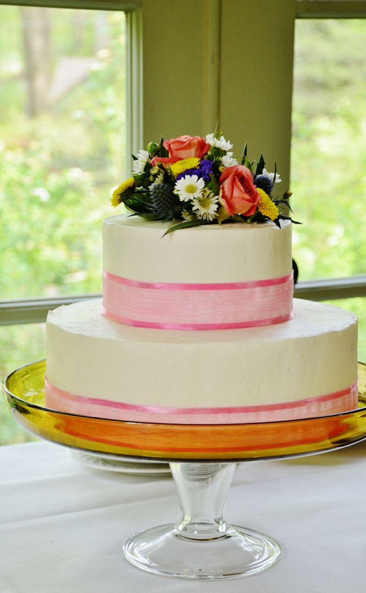 small wedding cakes charlotte nc 18 best wedding venues nc area images on 20235