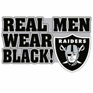 17 Best Images About Raiders On Pinterest Oakland