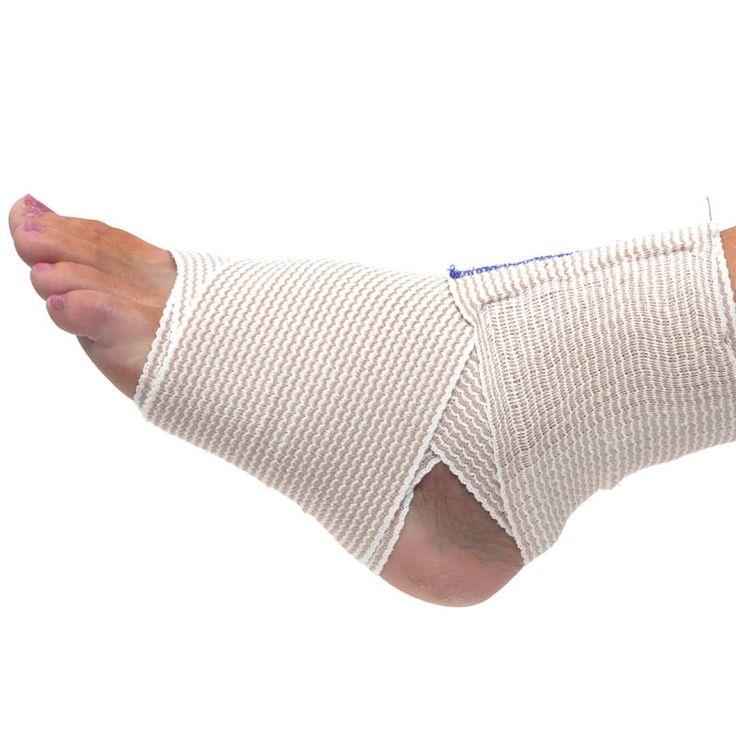 I N J U R E D  Don't let an injury keep you out of action for too long! Massage can help you recover sooner to get you back on dance floor/mat/studio. . #dance #fitness #training #dancestudio #danceclass #health #music #justbreathe #massage #massageherts #hertford #hertfordshire #wellbeing #wellness #justbreathmassage #bengeo #injury #pain #hoddesdon #ware #wattonatstone #broxbourne #cheshunt #poledancestudio #poledancer #polefitness #yogapants #yoga #studiofly