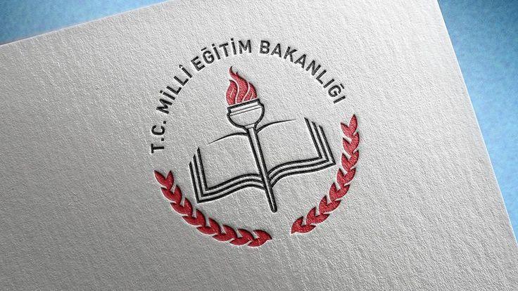 Milli Eğitim Bakanlığınca (MEB) kamuoyunun görüşüne sunulan ilkokul ve ortaokul Türkçe müfredat programında köklü değişikler yapıldı.
