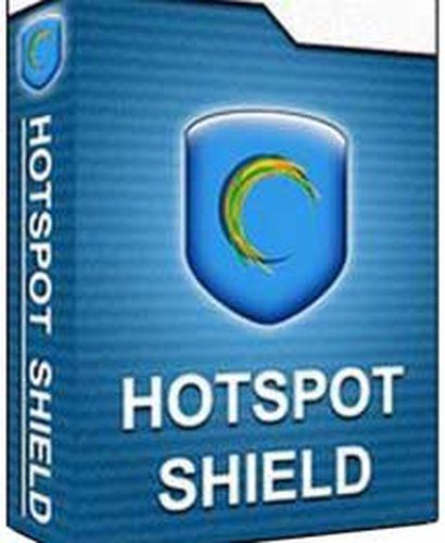 download hotspot shield for pc with crack