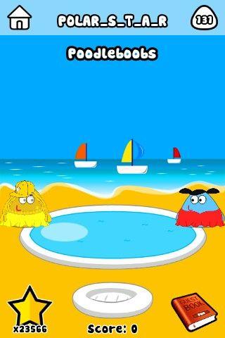 fun games fun games