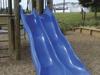 #PlaygroundCentre #PlaySpace #PlayGround #Fun #IndividualSlides #SpareParts