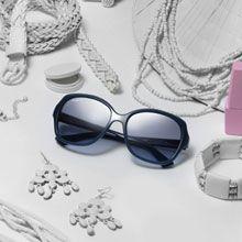 Vogue Eyewear Sitio Web Oficial -  - SIGUE LA LUNA LLENA