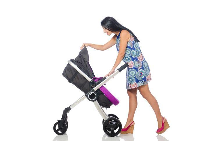 Małe dziecko to spora odpowiedzialność, ale i liczne obowiązki, dlatego tez młodzi rodzice powinni zadbać o wszystkie najistotniejsze aspekty, a jednym z nich jest wybór odpowiedniego wózka spacerowego. Dlaczego jest to aż tak ważne? Od tego, czy wózek będzie spełniał wszystkie wymogi rodziców, zależy, czy …