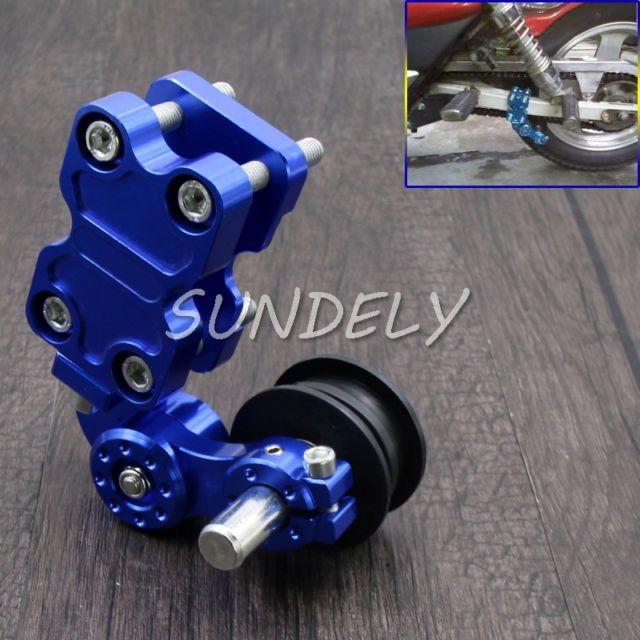 ALLOY EXHAUST GASKET SEAL SUZUKI GN GS GZ 125cc MARAUDER AN 250 400 BURGMAN A42