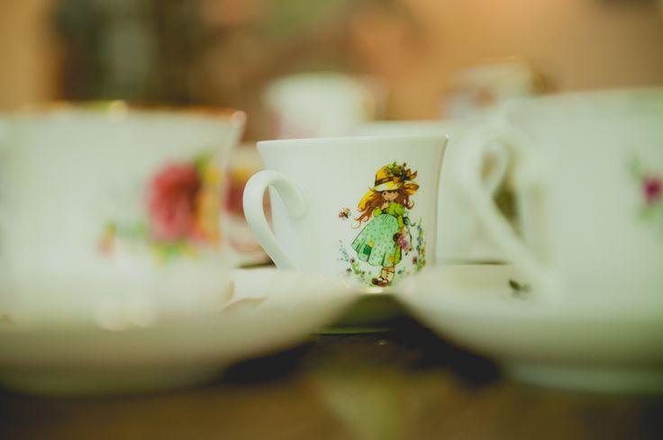 Wedding photography, #WeddingFavour, bedankje, teacups, theekopjes, decorations, #WeddingPhotography, Nederland, bruidsfotograaf, trouwfotografie  www.witfoto.nl  Wit Photography | Bruidsfotografie Zuid-Holland, Arkel - Wit Photography
