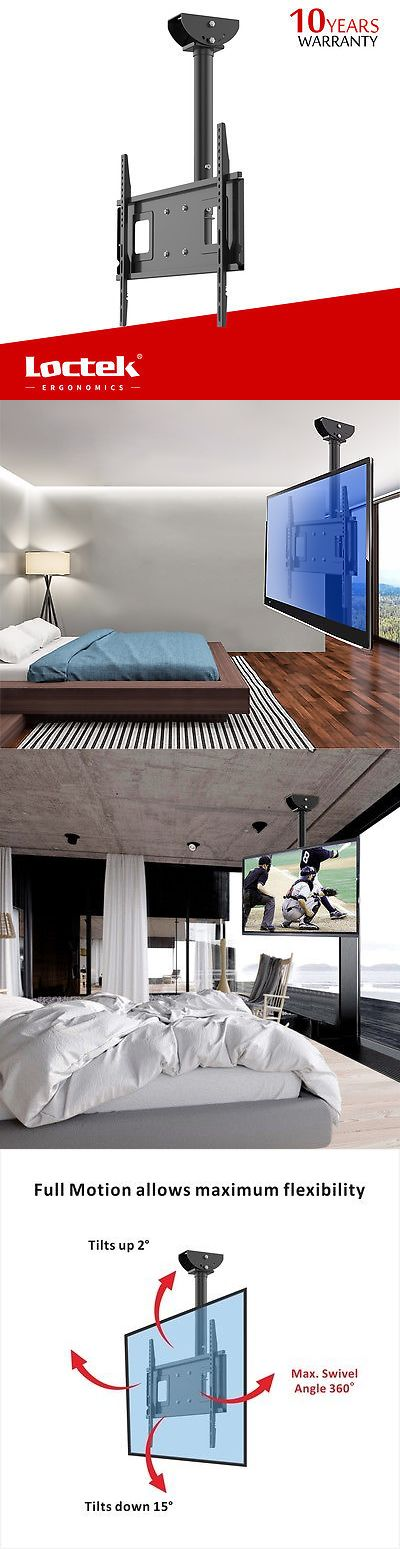 1000+ ideas about Tv Wall Mount on Pinterest | Wall ...