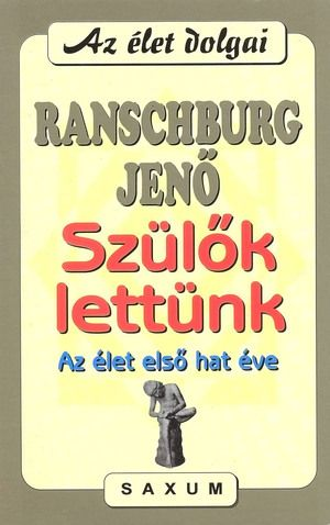 Ranschburgjeno