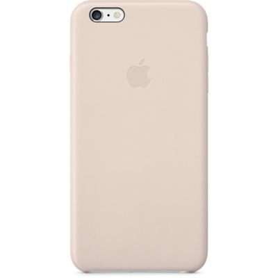 iphone 6 price apple store. iphone 6 plus leather case - soft pink apple store (u.s.) iphone price m