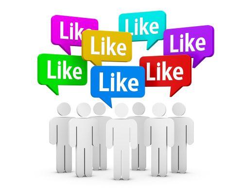 Știi să te promovezi pe Facebook? Citește regulile pentru o eficiență maximă!