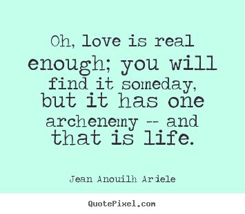 Quotes About Finding Love You - Finding Love And Long Term Partner Relationship Compatibility - Find out more - http://www.psychicinstantmessaging.com/qw24