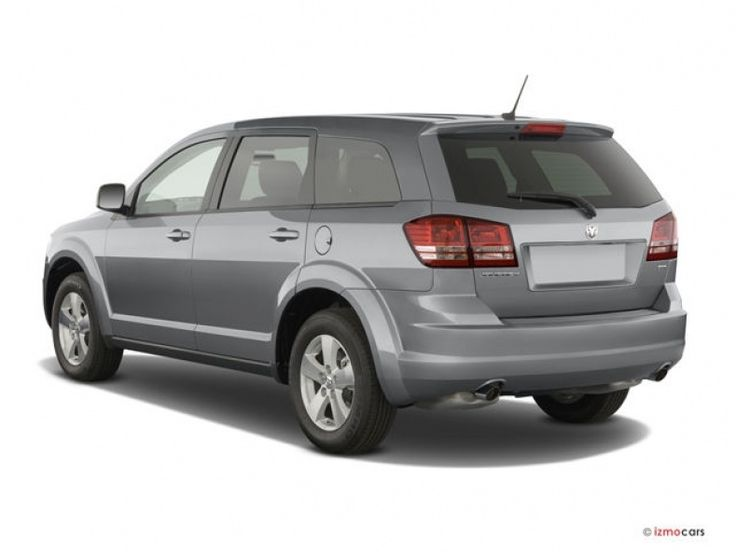 best 25 dodge journey ideas on pinterest used dodge journey 2014 dodge journey and chevy. Black Bedroom Furniture Sets. Home Design Ideas
