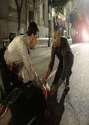 Watch Criminal Minds Season 4 Episode 1: Mayhem Online Free Putlocker | Putlocker - Watch Movies Online Free