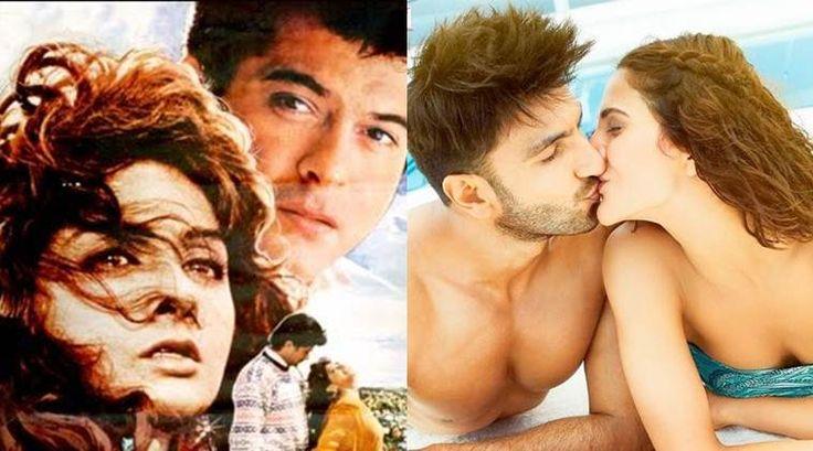 After Lamhe Ranveer Singhs Befikre is another progressive film by Yash Raj?