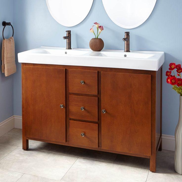 40 best Jake\'s Bathroom images on Pinterest | Bathroom ideas ...