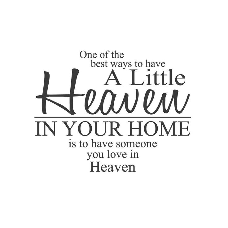 3143 best My son,my Angel in Heaven images on Pinterest